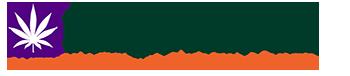 HempDoctors USA Logo