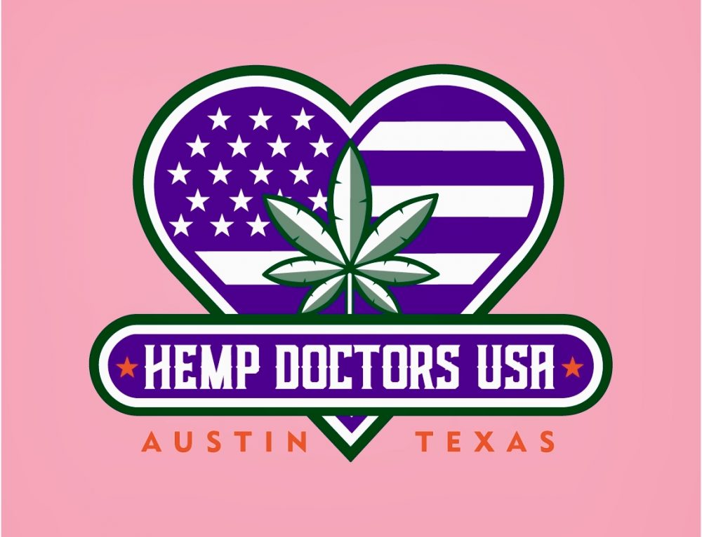 Learn About The Benefits Of CBD With Sarah Scott Of Hemp Doctors USA
